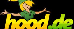 hood-logo
